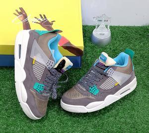 Air Jordan Sneakers | Shoes for sale in Lagos State, Apapa
