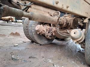 Mack Rmodel Tipper for Sale at Affordable Price.   Trucks & Trailers for sale in Ondo State, Akure