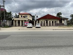 Office Space for Lease | Commercial Property For Rent for sale in Rivers State, Port-Harcourt
