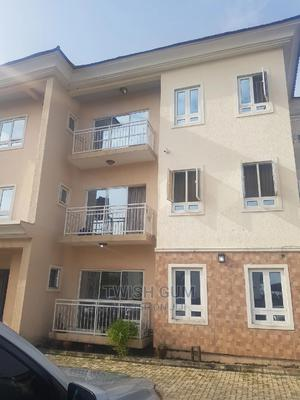 2bdrm Block of Flats in Rockvale., Apo District for Sale   Houses & Apartments For Sale for sale in Abuja (FCT) State, Apo District