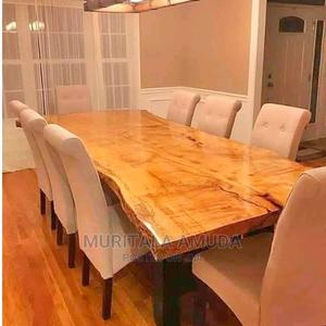 Furniture Chairs And Sofas | Furniture for sale in Lagos State, Mushin