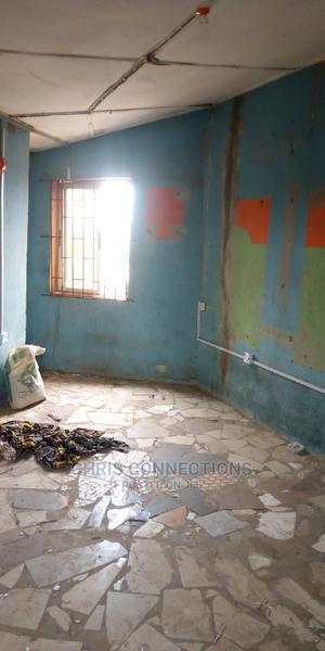 Big Shop for Rent at Ejigbo Upstairs | Commercial Property For Rent for sale in Ejigbo, Ejigbo / Ejigbo