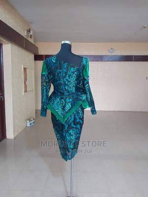 Tailor Needed.   Construction & Skilled trade Jobs for sale in Lagos State, Ojodu