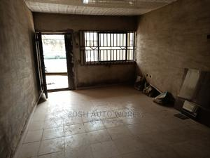 2bdrm Bungalow in Akogi Estate, Ido for Rent | Houses & Apartments For Rent for sale in Oyo State, Ido