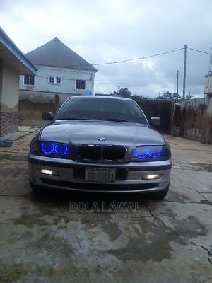 BMW 325i 2005 | Cars for sale in Ekiti State, Ado Ekiti