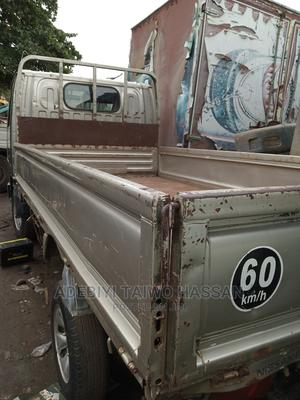 Nissan Cabstar   Trucks & Trailers for sale in Lagos State, Ifako-Ijaiye