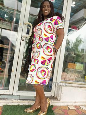 Made in Turkey Ladies Dresses | Clothing for sale in Abuja (FCT) State, Gwarinpa