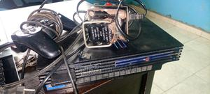 Full Ps 2 Game | Video Game Consoles for sale in Lagos State, Ikorodu