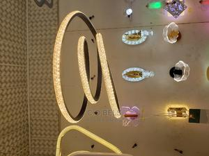 LED Chandelier/Dropping Lights | Home Accessories for sale in Lagos State, Ojo