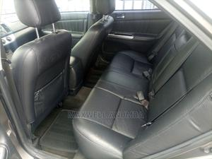 Toyota Camry 2006 Gray | Cars for sale in Lagos State, Ajah