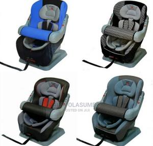 Carriage Baby Car Sit. Suitable for Baby 4tm New Born to 3yo | Children's Gear & Safety for sale in Lagos State, Alimosho