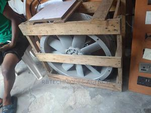 Industry Extractor Fan | Other Repair & Construction Items for sale in Lagos State, Lekki