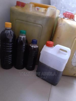 Undiluted, Unrefined Pure Honey   Feeds, Supplements & Seeds for sale in Lagos State, Alimosho