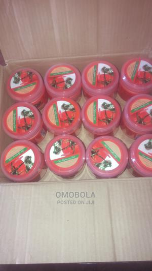 Tomato Body Scrub   Skin Care for sale in Lagos State, Ojota