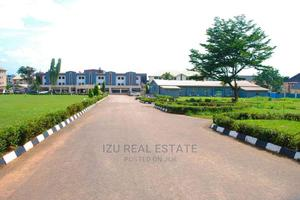 87 Rooms Hotel in Awka Capital | Commercial Property For Sale for sale in Anambra State, Awka