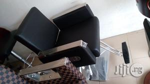 Barbing,Saloon Chair.   Salon Equipment for sale in Lagos State, Ojo