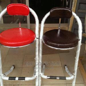 Sttong and Durable Bar Stool   Furniture for sale in Lagos State, Amuwo-Odofin