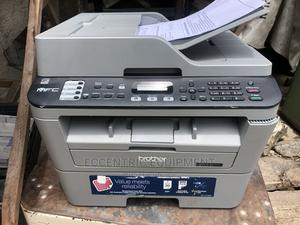 Brother L2700dw Photocopier   Printers & Scanners for sale in Lagos State, Surulere