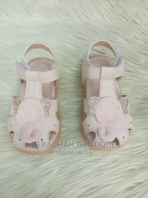 Babies Sandals and Toggles   Children's Shoes for sale in Abuja (FCT) State, Gwarinpa
