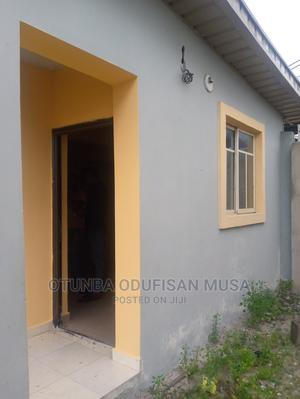 Furnished 1bdrm House in Awoyaya for Rent   Houses & Apartments For Rent for sale in Ibeju, Awoyaya