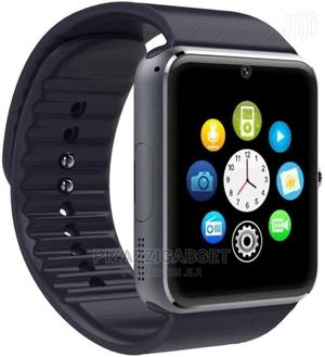 Gto8 Watch   Smart Watches & Trackers for sale in Lagos State, Ikeja