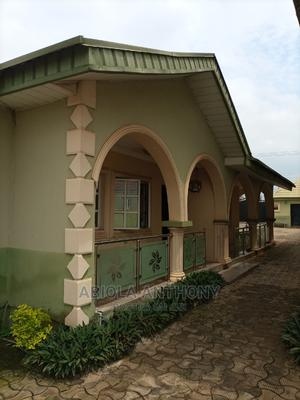 4bdrm Bungalow in Akala, Ibadan for Rent | Houses & Apartments For Rent for sale in Oyo State, Ibadan