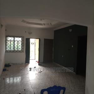 1bdrm Room Parlour in Kelvinoproperties, Benin City for Rent | Houses & Apartments For Rent for sale in Edo State, Benin City