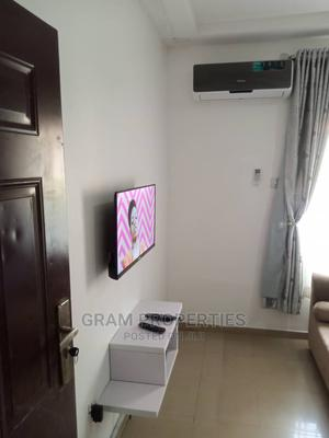 Furnished 2bdrm Bungalow in Life Camp for Rent | Houses & Apartments For Rent for sale in Gwarinpa, Life Camp