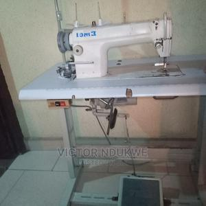 Industrial Machine Sewing Machine | Manufacturing Materials for sale in Abia State, Aba North