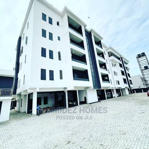 Furnished 2bdrm Apartment in Ikate, Lagos, Lekki Phase 2 for Rent   Houses & Apartments For Rent for sale in Lekki, Lekki Phase 2