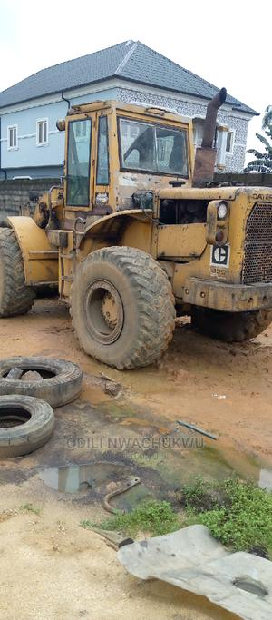 950C Payloader for Sale at Affordable Price | Heavy Equipment for sale in Rivers State, Port-Harcourt