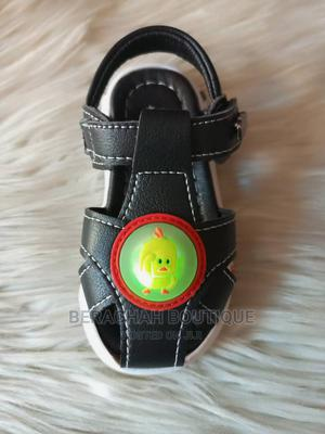 Babies Sandals Toggles   Children's Shoes for sale in Abuja (FCT) State, Gwarinpa
