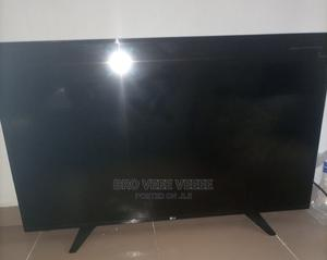 """LG Television 43""""   TV & DVD Equipment for sale in Lagos State, Ajah"""