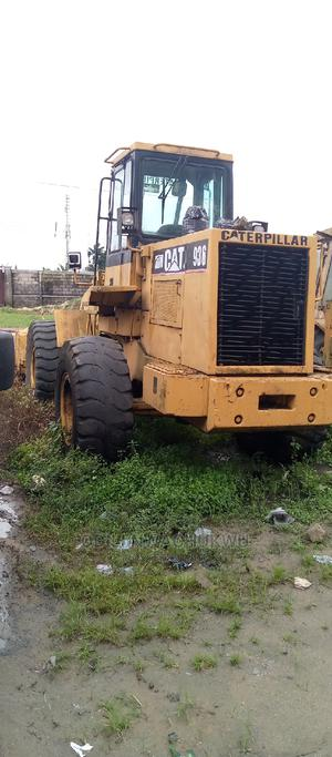 936 Payloader for Sale | Heavy Equipment for sale in Rivers State, Port-Harcourt