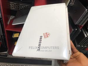 Laptop Samsung NP200B4A 4GB Intel Core 2 Duo HDD 500GB   Laptops & Computers for sale in Lagos State, Isolo