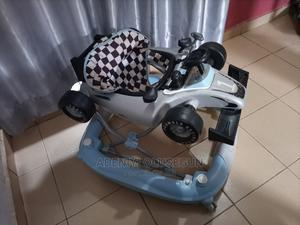 Baby Walker | Children's Gear & Safety for sale in Abuja (FCT) State, Asokoro