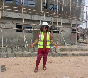 600sqm Land For Sale At Ajah With Certificate of Occupancy   Land & Plots For Sale for sale in Ajah, Off Lekki-Epe Expressway