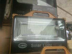 Solar Street Light | Solar Energy for sale in Abuja (FCT) State, Kubwa