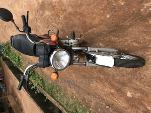 Bajaj Boxer 2019 Red | Motorcycles & Scooters for sale in Osun State, Osogbo