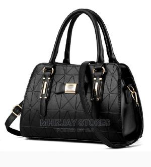 HIGH QUALITY Women's Hand/Shoulder Bag | Bags for sale in Lagos State, Shomolu