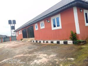 Furnished 3bdrm Block of Flats in G-Wins Properties, Benin City   Houses & Apartments For Rent for sale in Edo State, Benin City