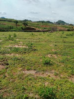 Multipurpose Land for Sale at Kiami | Land & Plots For Sale for sale in Lugbe District, Kiami