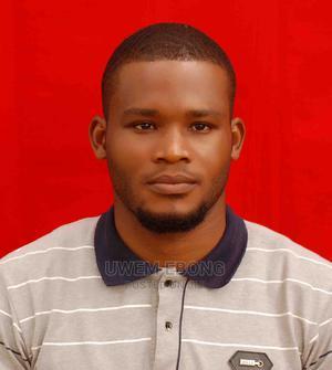 Customer Service CV | Customer Service CVs for sale in Akwa Ibom State, Uyo