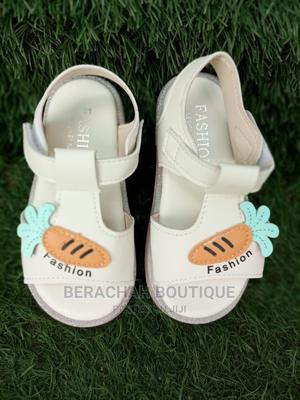 Babies Sandals and Toggle   Children's Shoes for sale in Abuja (FCT) State, Gwarinpa