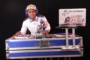 Professional DJ Services   DJ & Entertainment Services for sale in Lagos State, Gbagada