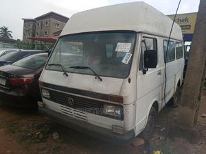 Very Clean LT28 Short Chasis Diesel Engine | Buses & Microbuses for sale in Lagos State, Ojodu