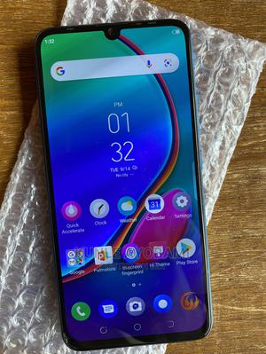 Tecno Phantom 9 128 GB Purple | Mobile Phones for sale in Ondo State, Akure