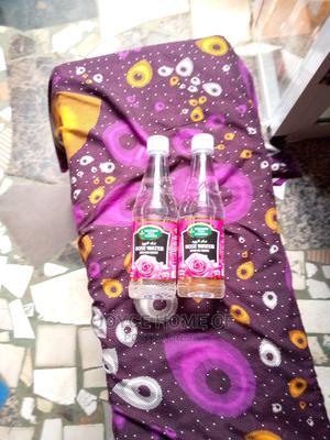 Rose Water | Skin Care for sale in Lagos State, Ejigbo