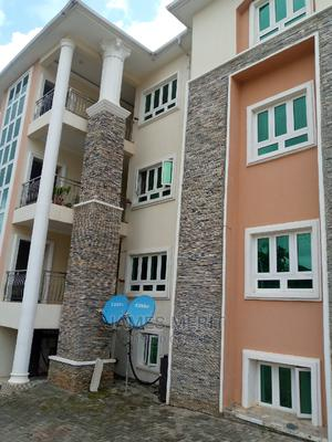 2bdrm Block of Flats in Guzape District for Rent   Houses & Apartments For Rent for sale in Abuja (FCT) State, Guzape District