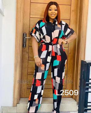 Quality Trouser and Top Wears for Sexy Ladies | Clothing for sale in Lagos State, Amuwo-Odofin